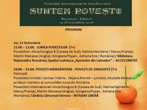 suntem-povesti-program-13-oct