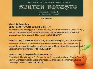 suntem-povesti-program-14-oct