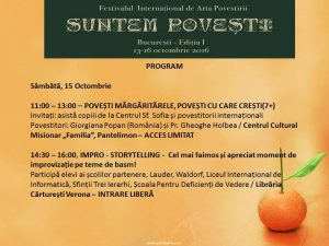 suntem-povesti-program-15-oct
