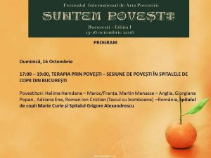 suntem-povesti-program-16-oct