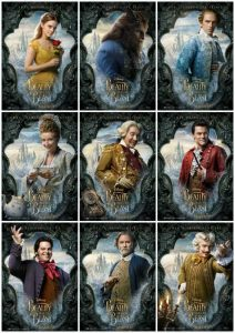 Beauty-and-the-beast-cast